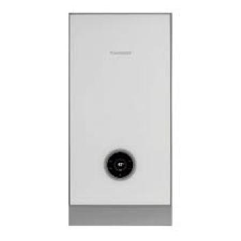 Calorsat-junkers-hydrocompact-calentador