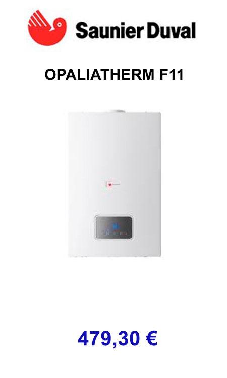 OPALIATHERM-F11