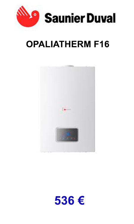 SAUNIER-DUVAL-calentador-Opaliatherm-F16