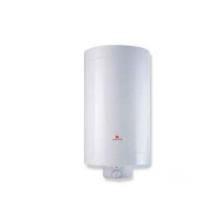 SDN150V
