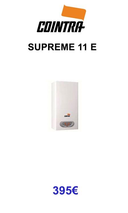 SUPREME-11-E