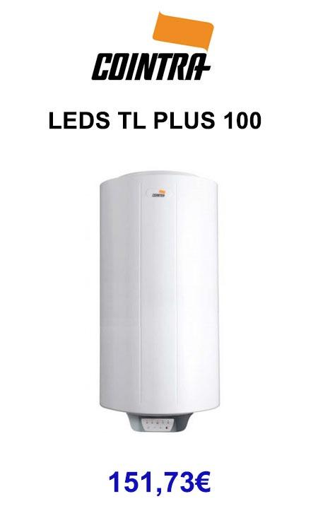 TERMO COINTRA 100