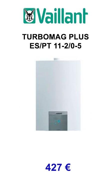TURBOMAG-PLUS-ESPT-11-2-0-5