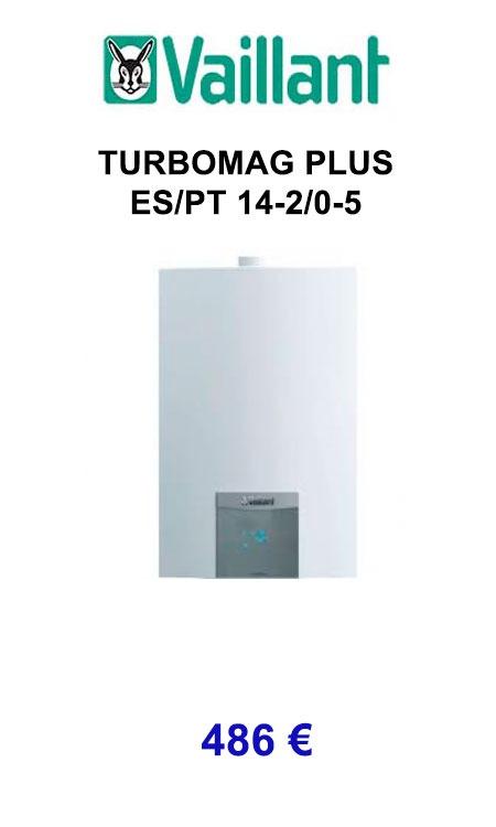 TURBOMAG-PLUS-ESPT-14-2-0-5