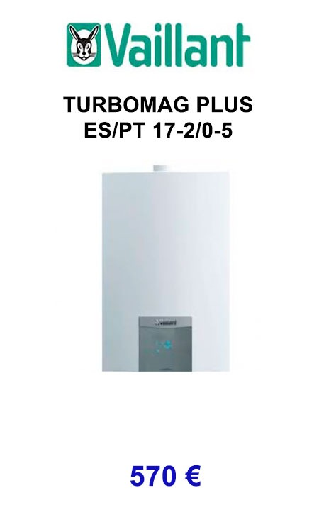 TURBOMAG-PLUS-ESPT-17-2-0-5