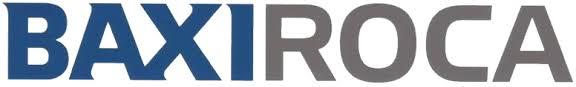 baxi roca logo