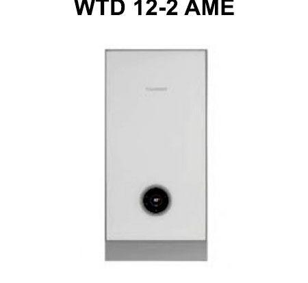 junkers-HYDROCOMPACT-WTD-12-2-AME