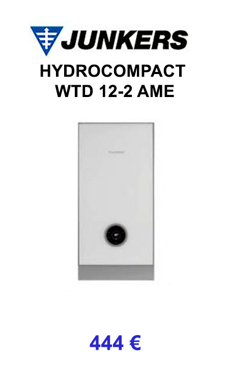 junkers-HYDROCOMPACT-WTD-12-2-AME