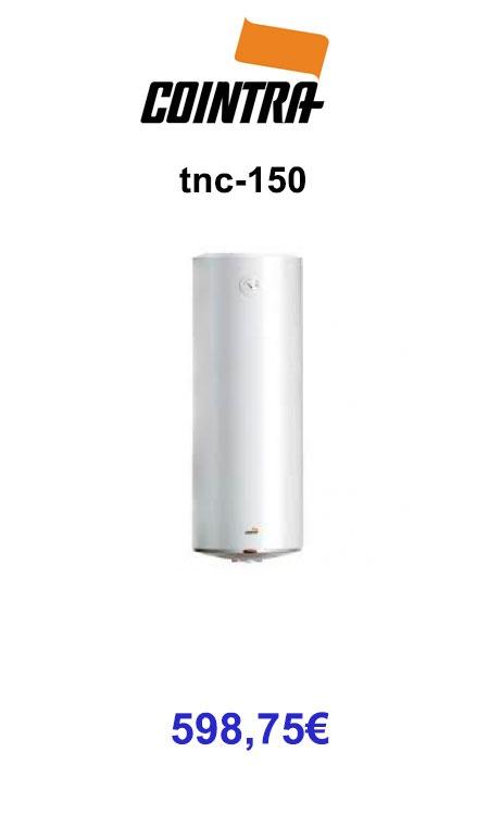 _tnc-150