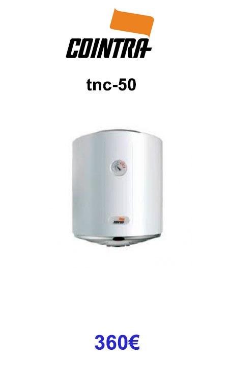 tnc-50