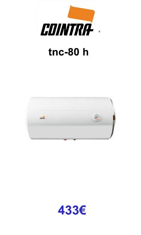 tnc-80-h