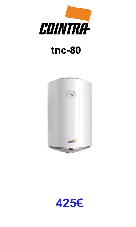 tnc-80