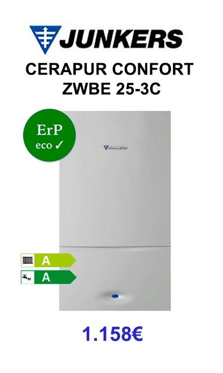 CERAPUR-CONFORT-ZWBE-25-3C