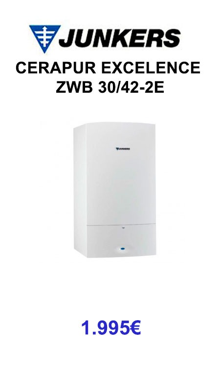 CERAPUR-EXCELENCE-ZWB-30