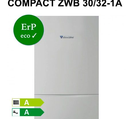 CERAPUR-EXCELLENCE-COMPACT-ZWB-30
