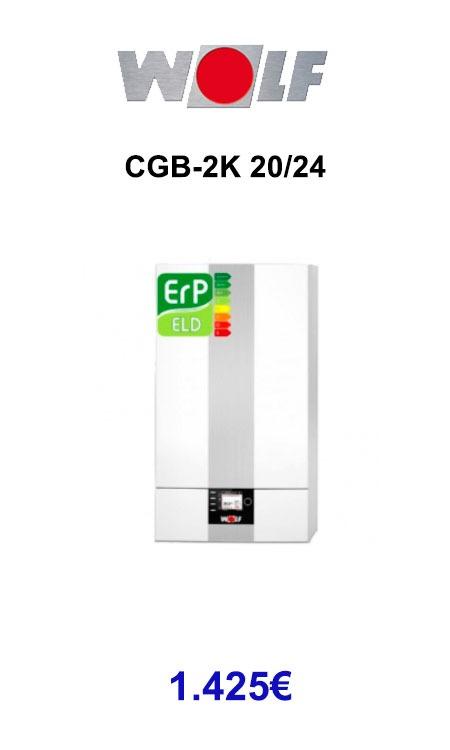 CGB-2K-20