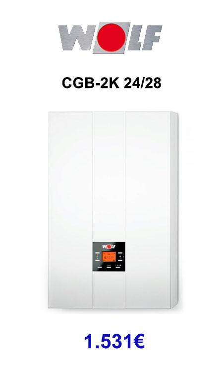 CGB-2K-24-28