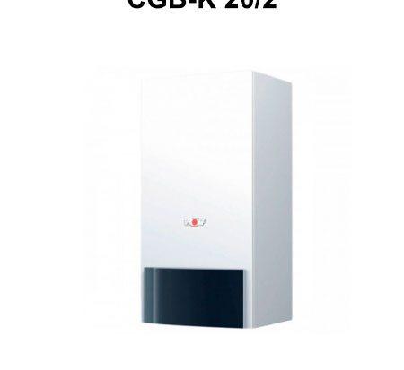 CGB-K-20