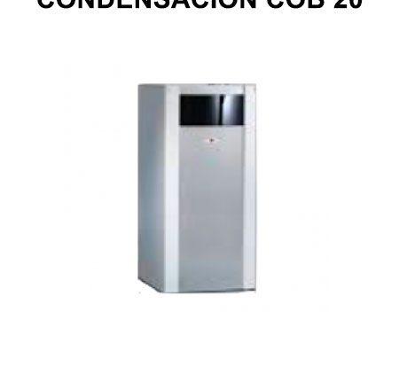 CONDENSACION-COB-20