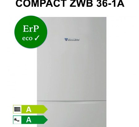 EXCELLENCE-COMPACT-ZWB-36-1A