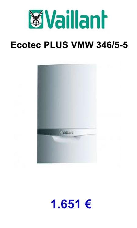 Ecotec-PLUS-VMW-346