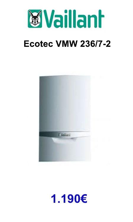 Ecotec-VMW-236-7-2