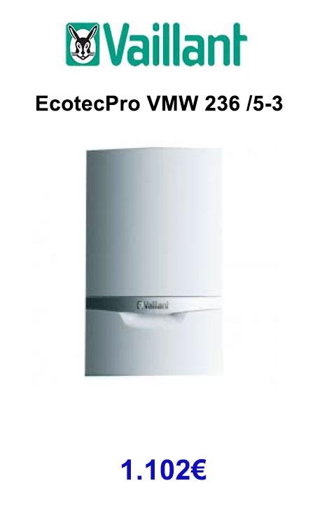 EcotecPro-VMW-236