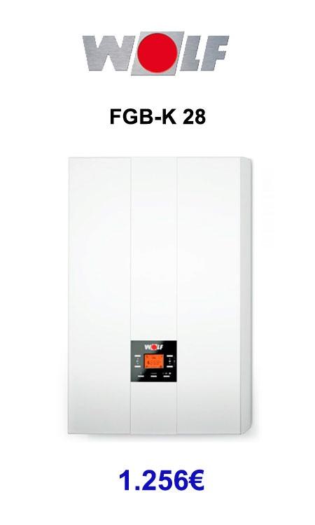 FGB-K-28