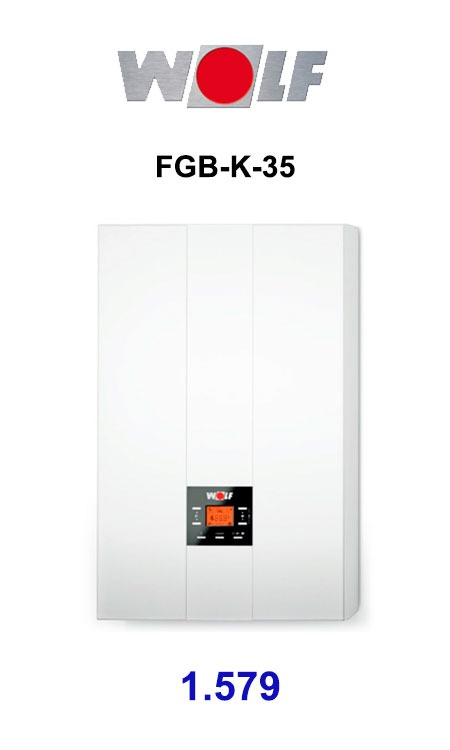 FGB-K-35
