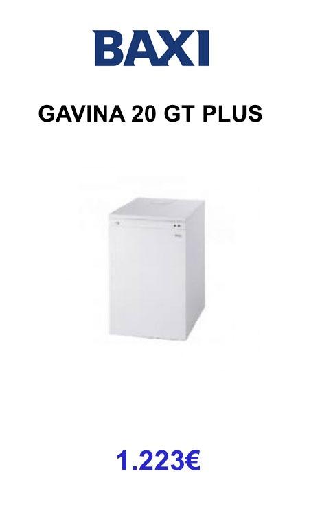 GAVINA-20-GT-PLUS