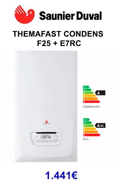 THEMAFAST-CONDENS-F25-+-E7RC