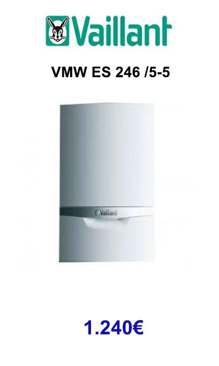 VMW-ES-246