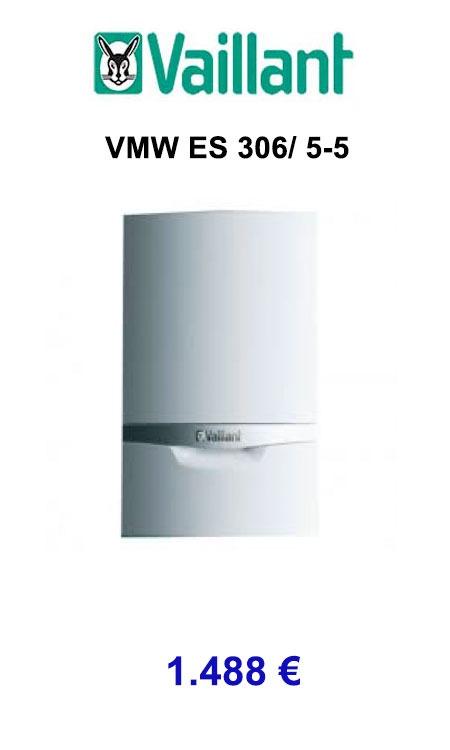 VMW-ES-306