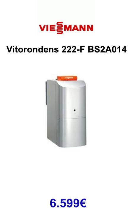 Vitorondens-222-F-BS2A014