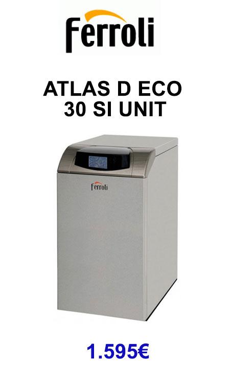 atlas-d-eco-30-si-unit