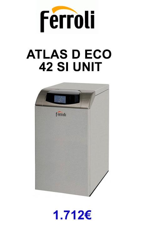 atlas-d-eco-42-si-unit