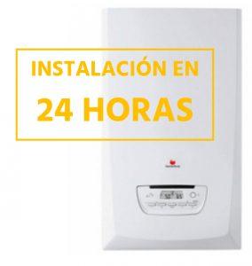 instalacion-calderas-24horas