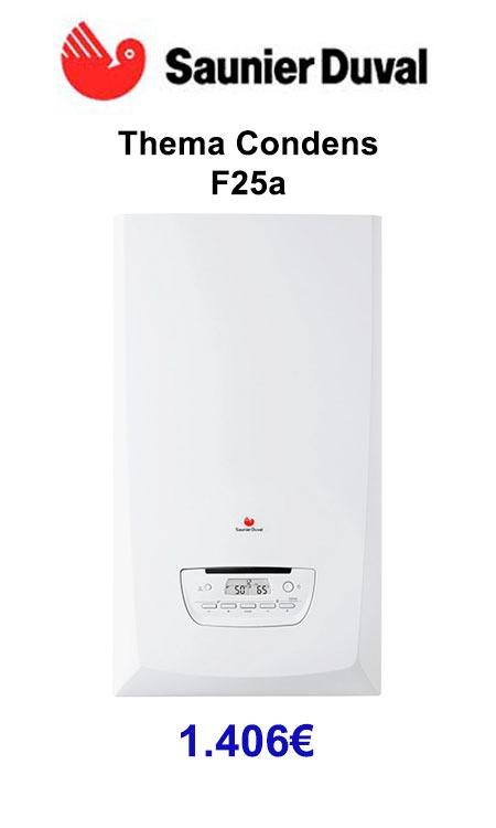 saunier-duval-thema-condens-f25a