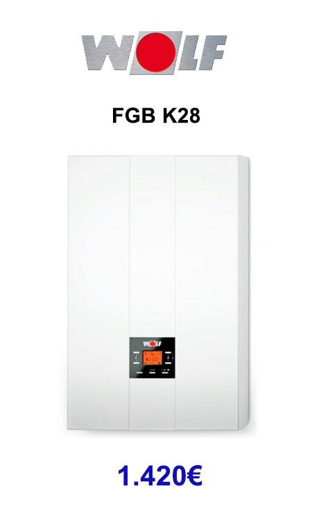 wolf-fgb-k28