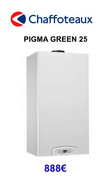 Chaffoteaux-PIGMA-GREEN-25