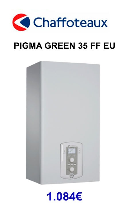 PIGMA-GREEN-35-FF-EU