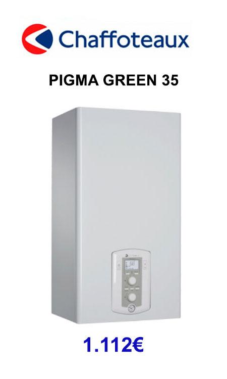 PIGMA-GREEN-35