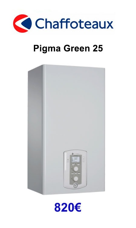 Pigma-green-25