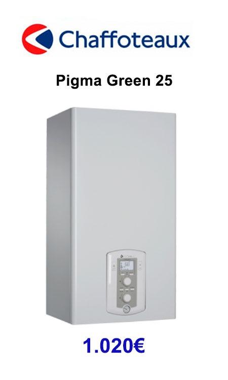 pigmagreen-25