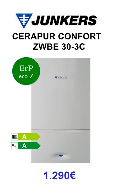CERAPUR-CONFORT--ZWBE-30-3C