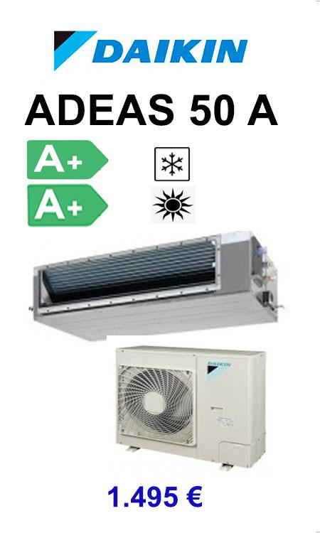 ADEAS-50-A