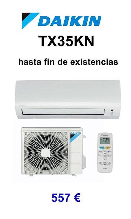 INSTALACIÓN AIRE ACONDICIONADO MADRID Calorsat