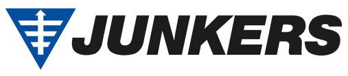 logo-vector-junkers