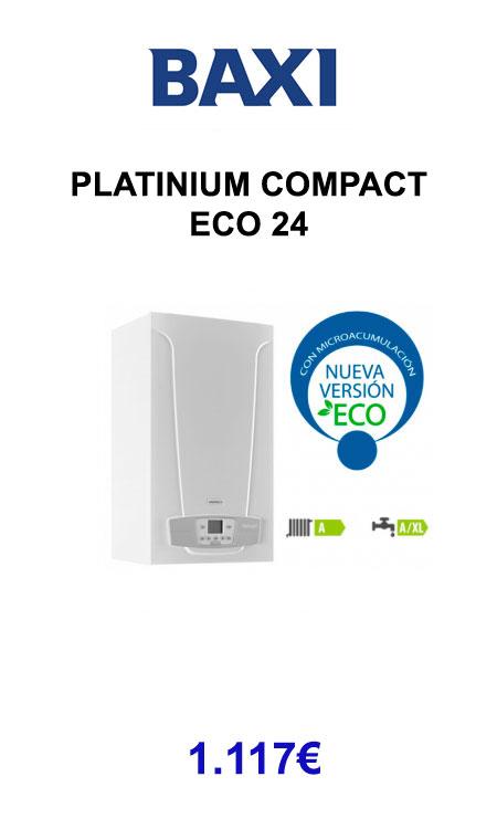 BAXI-PLATINIUM-COMPACT-ECO-24