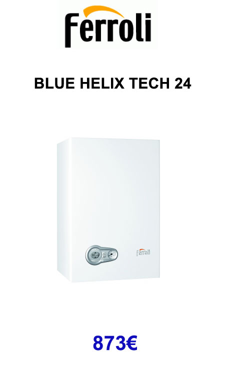 FERROLI-BLUE-HELIX-TECH-24